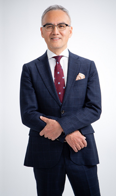 mr_takiguchi2